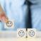 developing-mesure-satisfaction-client