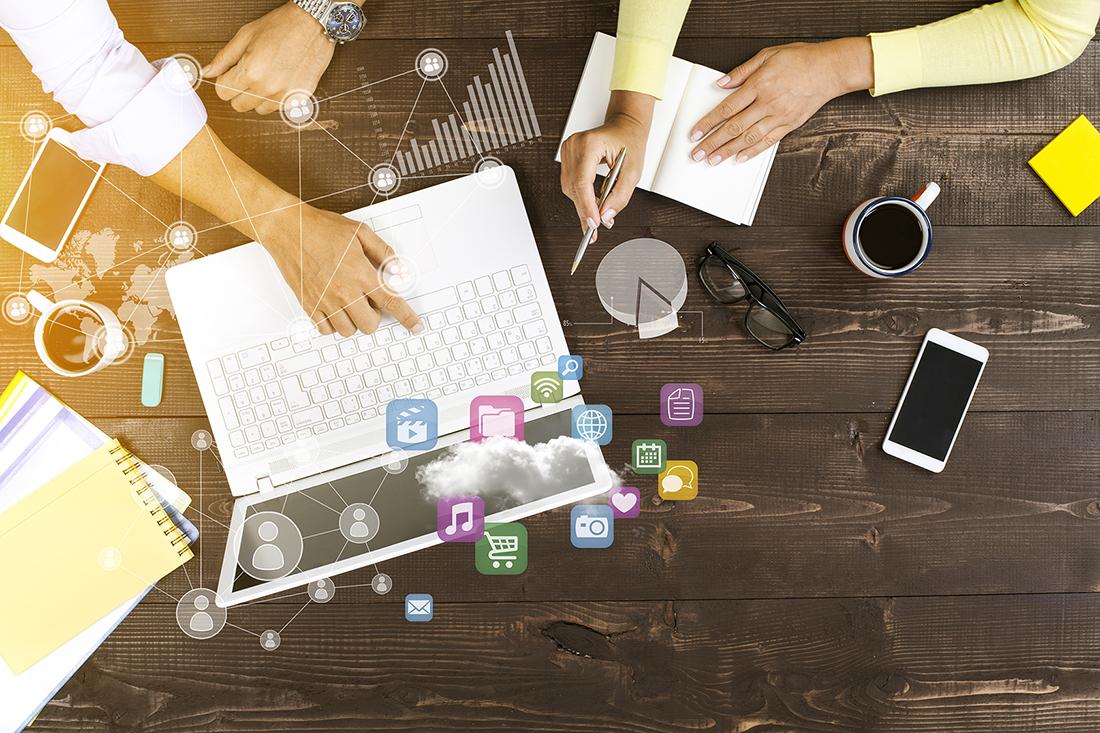 developing-transformation-digitale