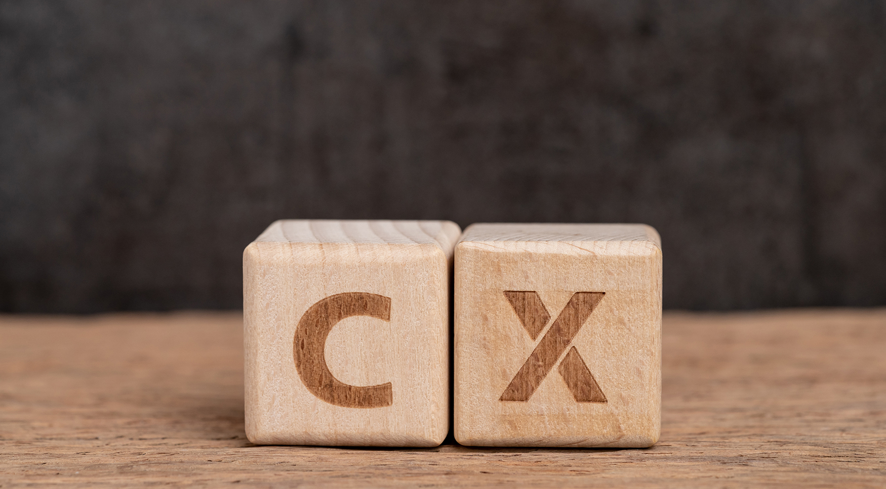 developing-expert-cx-management