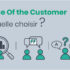 image-voice-of-customer
